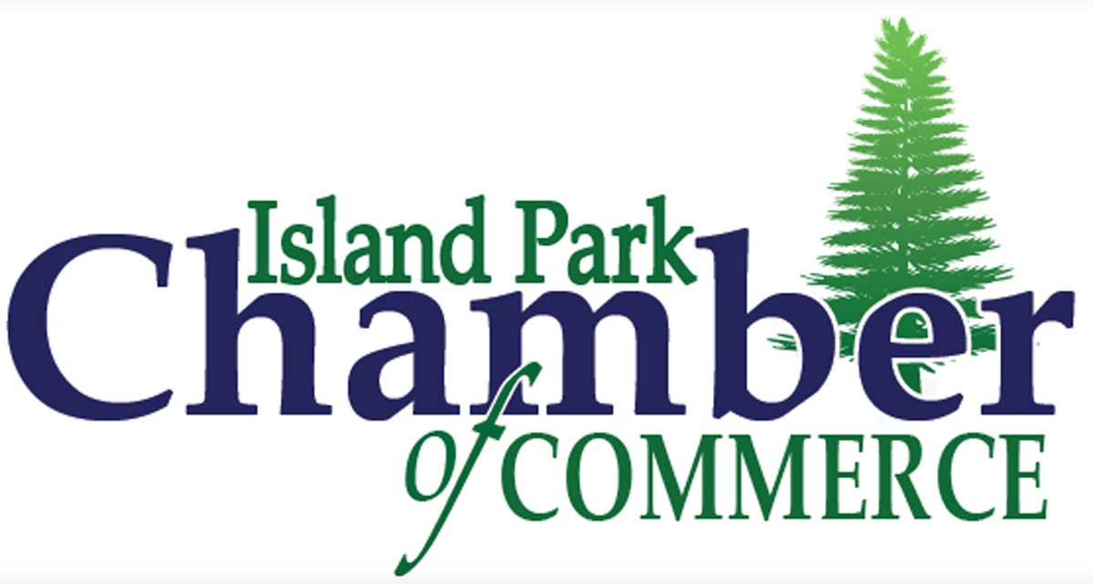 Island Park Chamber of Commerce