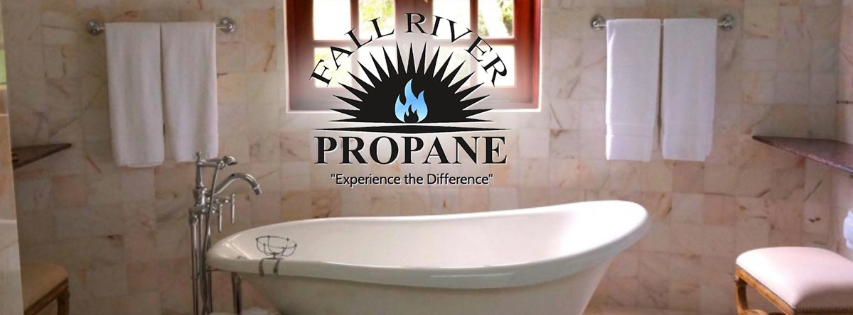 Fall River Propane
