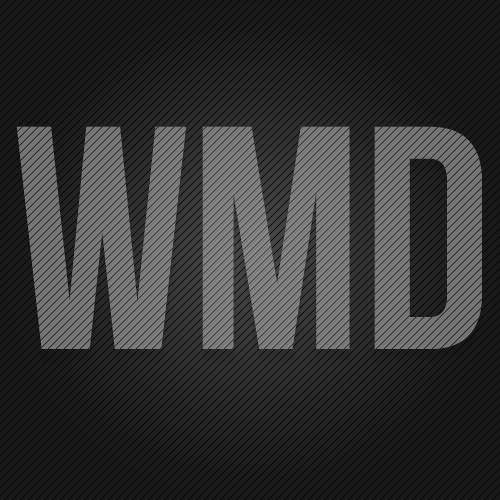 WMD Solutions