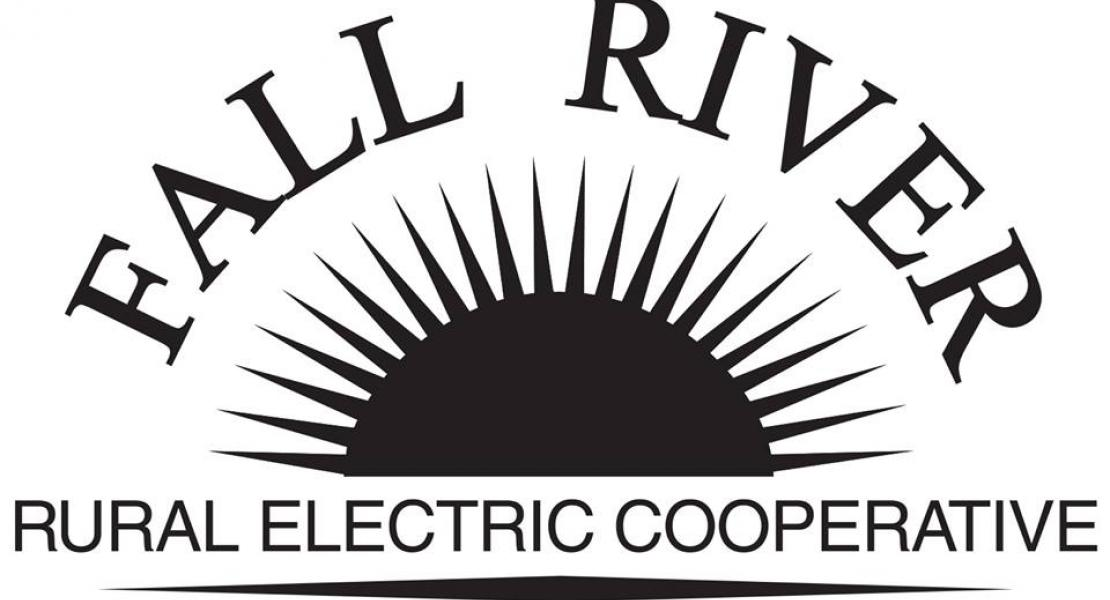 Fall River Rural Electric Coop. Inc