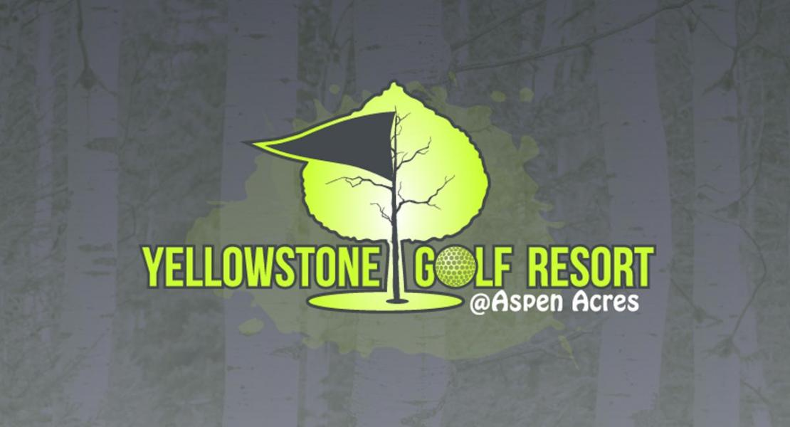 Yellowstone Golf Resort @Aspen Acres