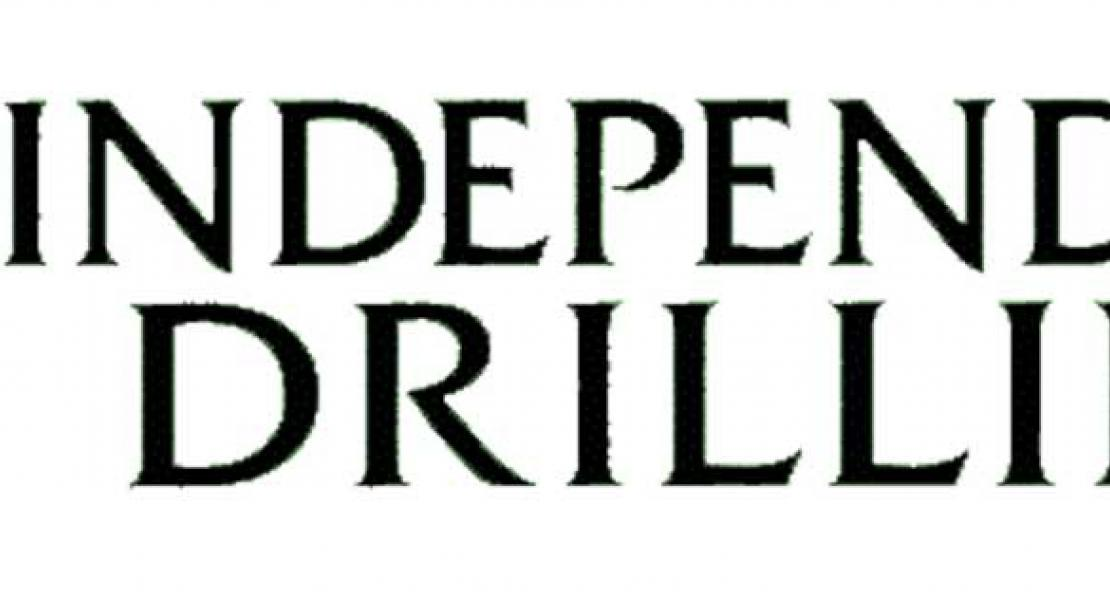 Independent Drilling Inc.