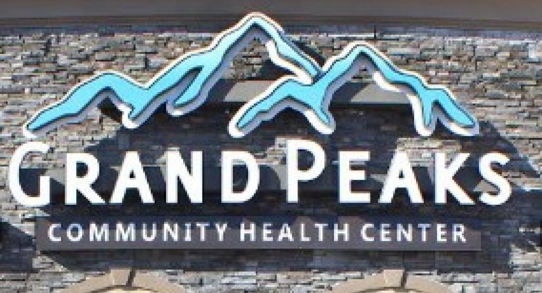 Grand Peaks Community Health Center